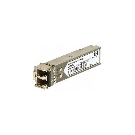 J4858C - HP NETWORKING ProCurve Gigabit-SX-LC Min