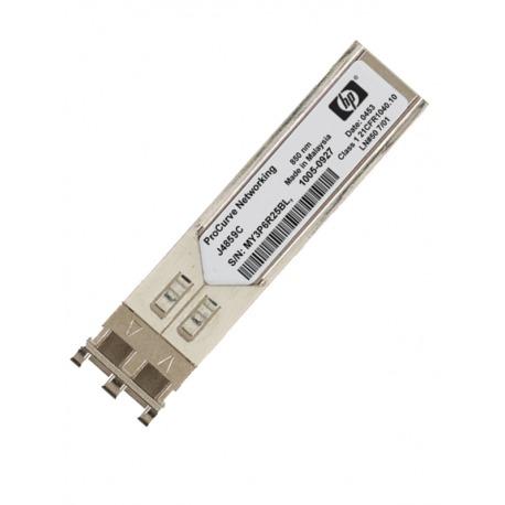 J4859C - HP NETWORKING ProCurve Gigabit-LX-LC Min