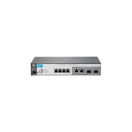 J9694A - HP MSM720 Premium Mobility Controller (W