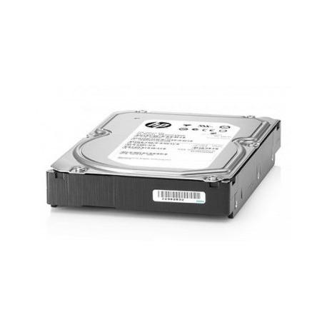 """659337-B21 - HP Disco Duro SATA de 1TB 7.2K 3.5"""" NHP"""