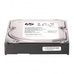 """659339-B21 - HP Disco Duro SATA de 2TB 7.2K 3.5"""" NHP"""