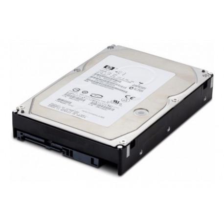 """458941-B21 - HP 500GB 3G SATA 7.2K NHP 3.5"""" MDL HDD M"""