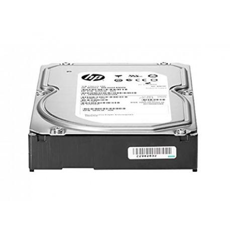 "507774-B21 - HP 2TB 3G SATA 7.2K NHP 3.5"" MDL HDD ML"