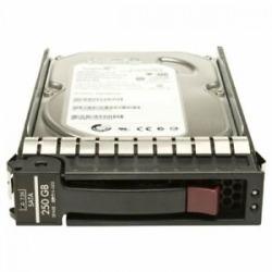 """571230-B21 - HP 250GB SATA 300 HOT-PLUG 7.2K 3.5"""" M"""