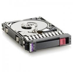 516814-B21 - HP DD 300 GB SAS 6G 15Krpm ( 3.5 pulgada