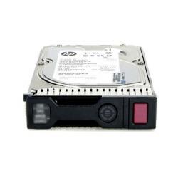 507614-B21 - HP 1TB 6G SAS 7.2K rpm LFF(3.5-inch) Dua