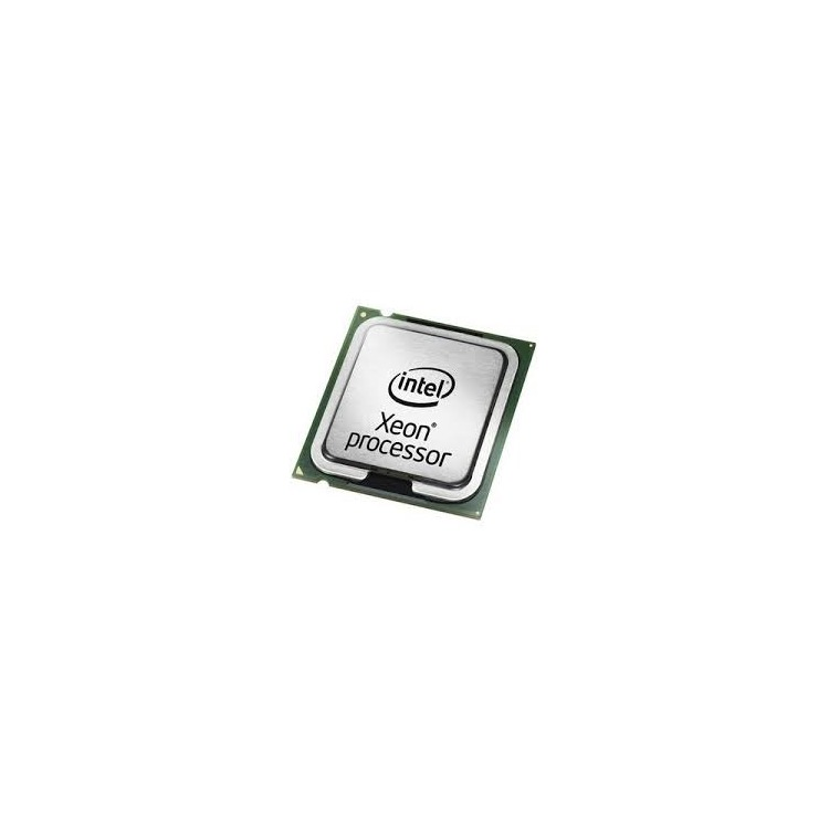 507721-B21 - HP Xeon DP Quad-core E5504 2GHz - Proces