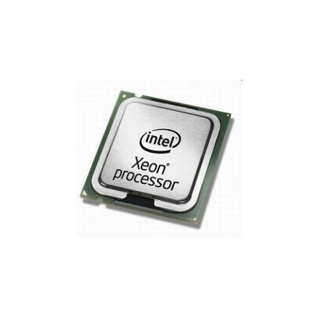 590609-B21 - Intel© Xeon© Processor E5620 (2.4 GHz, 1