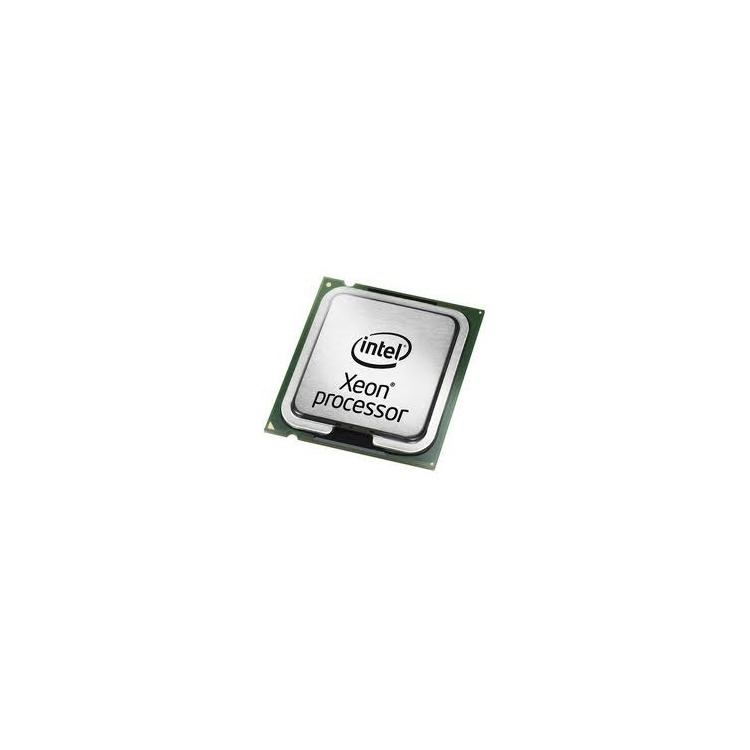 661132-B21 - HP DL380e Gen8 Intel© Xeon© E5-2407 (2.2