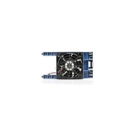 661530-B21 - HP VENTILADOR REDUNDANTE DL 360 GEN 8 E
