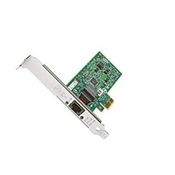503746-B21 - HP NC112T PCIe Gigabit Server Adapter ML