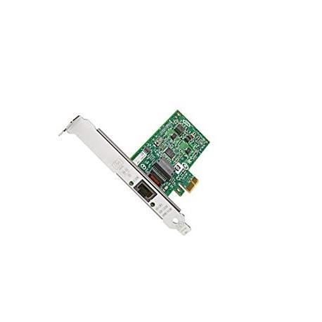 503746-B21 - HP NC112T PCIe Gigabit Server Adapter ML