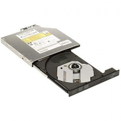 481043-B21 - HP DVD-ROM/DVD RW KIT DL 180 G6