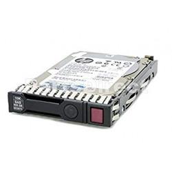 627117-B21 - 300 GB SAS 6G 15 Krpm Small form Hot Plu