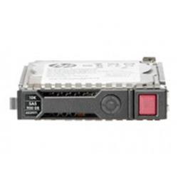 652589-B21 - HP 900GB 6G SAS 10K rpm SFF (2.5-inch) S