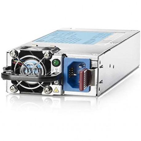656362-B21 - HP 460W CS PLATINIUM 94% DE EFICIENCIA P