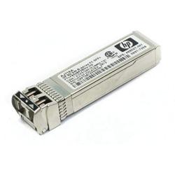 AJ716A - HP 8Gb CONECTOR FC SHORTWAVE B-SFP+ 1