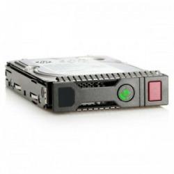 652615-B21 - HP 450GB 6G SAS 15K rpm LFF (3.5-inch) S