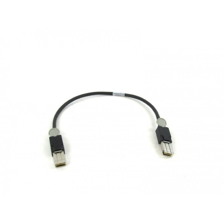 494332-B21 - HP CABLE STACKING PARA CISCO 3120, 1.0 M