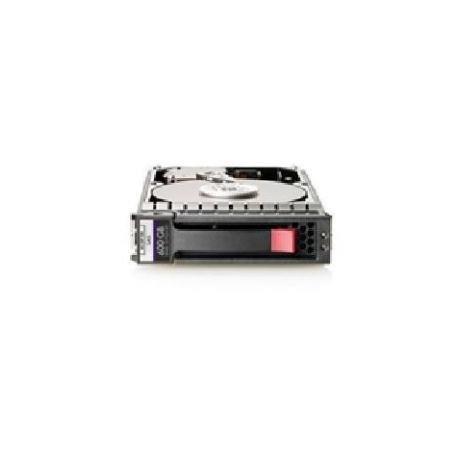 AP860A - HP DISCO DURO 600 GB SAS 3.5 P2000G3 15K