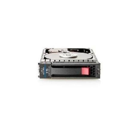 AW556A - HP DISCO DURO 2 TB 3,5 PULG SATA 7200 RP