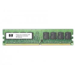 500662-B21 - HP MEMORIA 8 GB RAM DDR 3 1333 G6