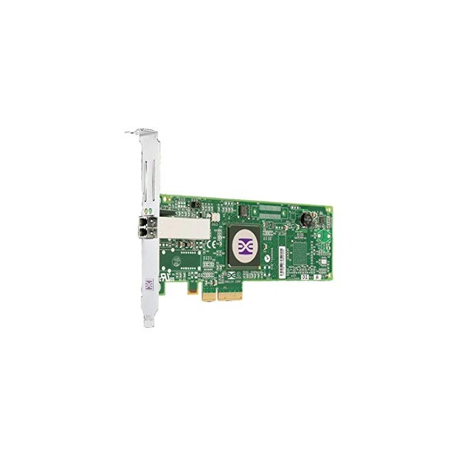 A8003A - HP FC2242SR 4GB PCI-e HBA Dual Port