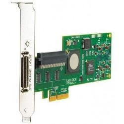 412911-B21 - HP SC11Xe HBA G5