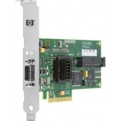 416096-B21 - HP CONT SC44Ge HBA G5 para Tapes SAS