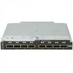 AJ864A - HP SWIRCH BLADE 3GB SAS 8 PUERTOS- SAS