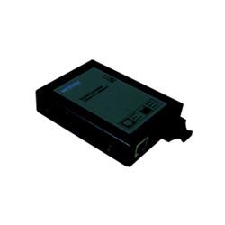 QP-202C30 - CONVERTIDOR DE MEDIOS - 100Base-TX to 10