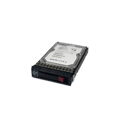 """454146-B21 - HP 1TB 3G SATA 7.2K 3.5"""" MDL HDD HOT-PLU"""