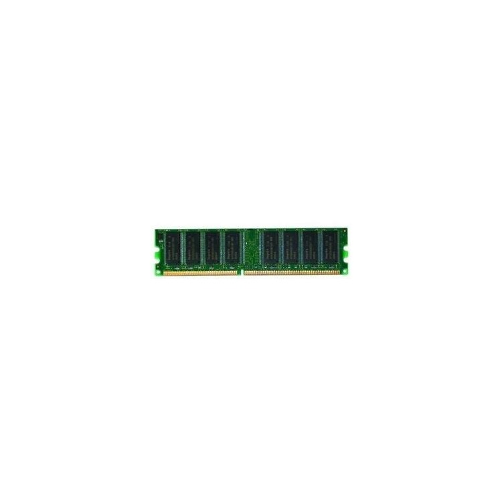 500668-B21 - HP MEM - 1 GB - UDIMM 240-pin - DDR3 - 1