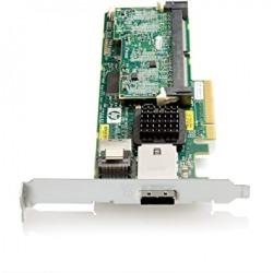 462834-B21 - HP TARJETA HBA 81E PCI-e FC SINGLE PORT