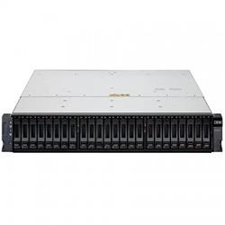 1746A4E - IBM System Storage EXP3524 Express Stora