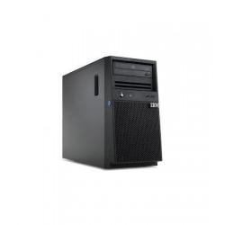 2582F4U - M4 2582F4U!!IBM x3100 M4, Xeon 4C E3-
