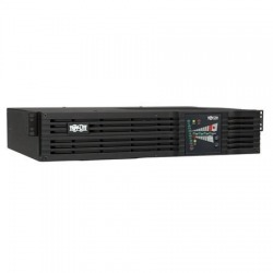 SU2200RTXL2U - UPS TRIPPLITE SMART ON LINE EN TORRE O RACK 2.2 KVA