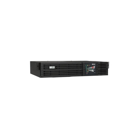 SU2200RTXL2U - UPS TRIPPLITE SMART ON LINE EN TORRE O RACK 2.2 KVA