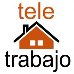 Teletrabajo - Acceso Remoto A Servidores y Computadores Desde Casa
