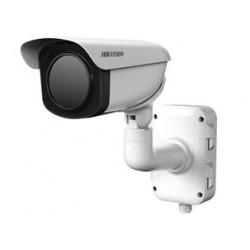 N/P : DS-2TD2336-50 - HIKVISION - Bala IP Termica 384 X 288 / Le
