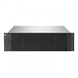 AF461A - R5000 5000VA Rack-mountable UPS Hight vo