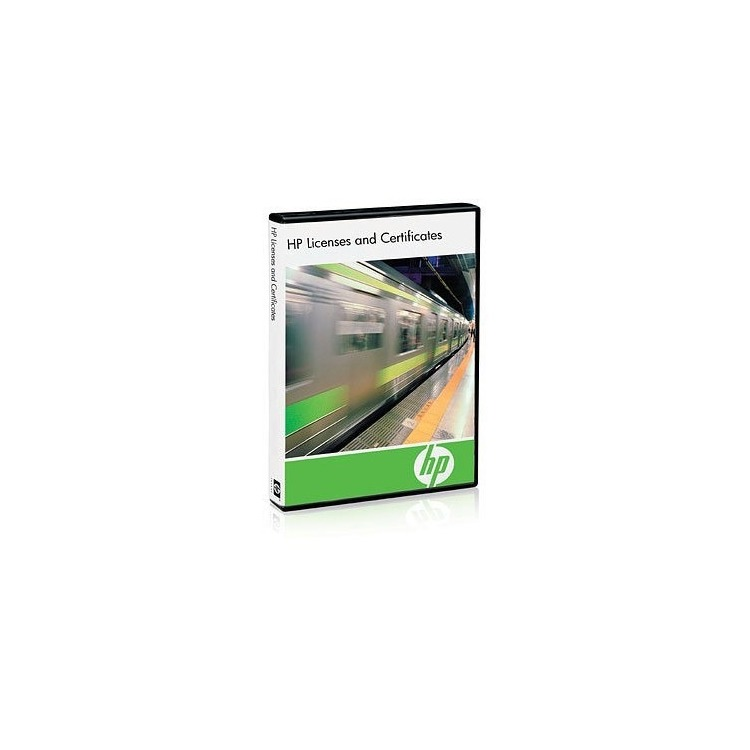 701595-DN1 - HP Windows Server 2012 Standard Edition