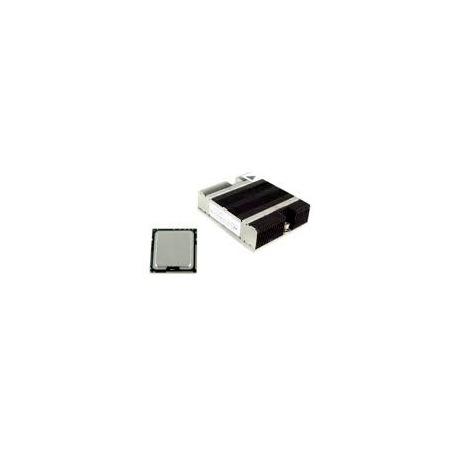 589711-B21 - Intel© Xeon© Processor E5620 (2.40 GHz,