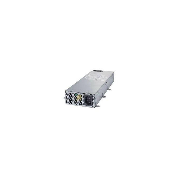 664046-B21 - HP Redundant Enablement Kit (CAGE PARA F