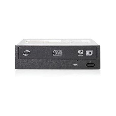 447328-B21 - HP 16x DVD-RW Drive SATA ROHS Option Kit