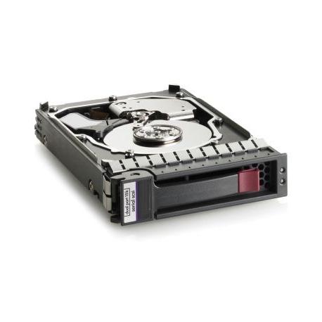 625609-B21 - Disco Duro HP 1TB 6G SATA 7.2K