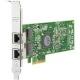 458492-B21 - HP NC382T PCI Express Dual Port Multifun