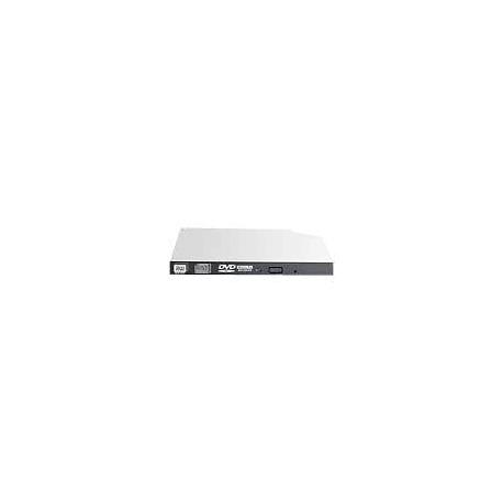 652241-B21 - HP 9.5mm SATA DVD RW Jb Kit DL 360 G E N