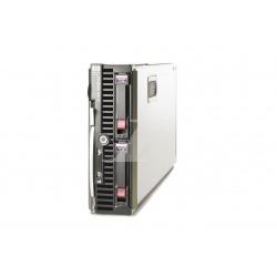 637390-B21 - HP SERVIDOR BLADE 460 G7 X5675 3,06 GHZ