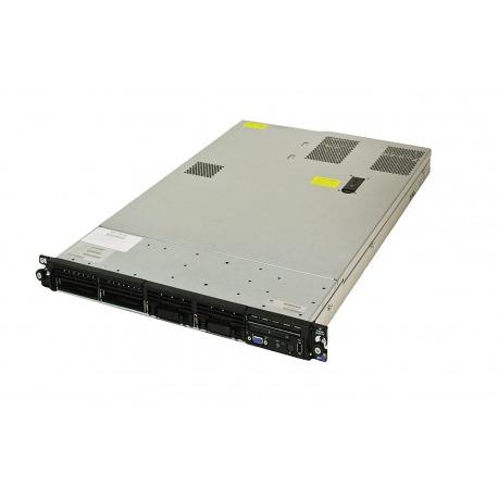 636365-001 - HP SERVIDOR DL 360 G7 2P X5675 3.06 GHZ